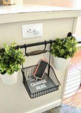 Best inspiring college apartment decoration ideas 47