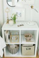 Best inspiring college apartment decoration ideas 58