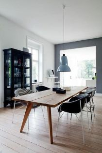 Best scandinavian interior design inspiration 02