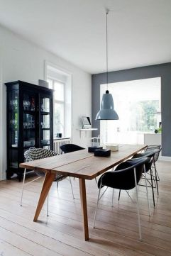 Best scandinavian interior design inspiration 02
