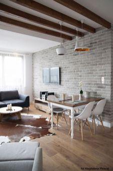 Best scandinavian interior design inspiration 08