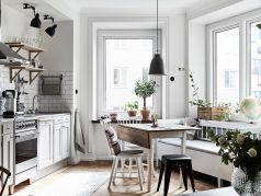 Best scandinavian interior design inspiration 26