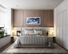 Best scandinavian interior design inspiration 30
