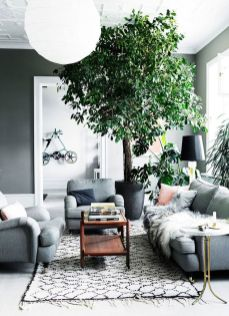 Best scandinavian interior design inspiration 35