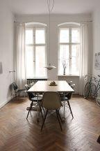 Best scandinavian interior design inspiration 39