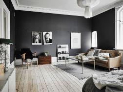 Best scandinavian interior design inspiration 44