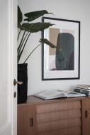 Best scandinavian interior design inspiration 45