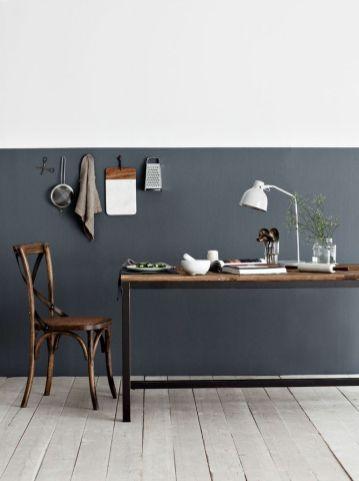 Best scandinavian interior design inspiration 50