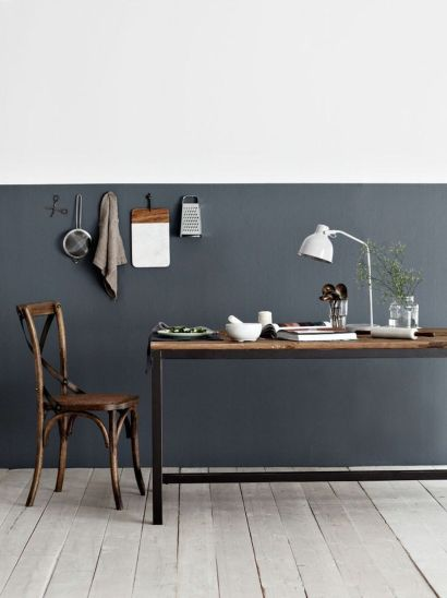 Best scandinavian interior design inspiration 50
