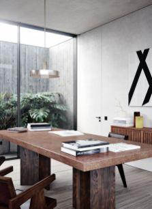 Best scandinavian interior design inspiration 51