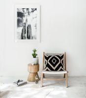 Best scandinavian interior design inspiration 54