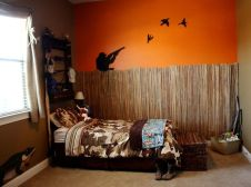 Adorable bedroom decoration ideas for boys 18