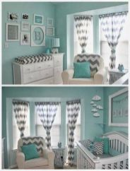 Adorable bedroom decoration ideas for boys 26