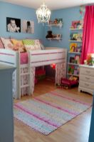 Adorable bedroom decoration ideas for boys 32