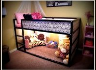 Adorable bedroom decoration ideas for boys 62