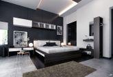 Amazing black and white furniture ideas 02