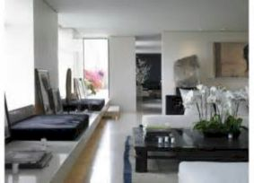 Amazing small living room decor ideas with sectional 06