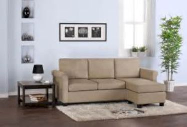 Amazing small living room decor ideas with sectional 07