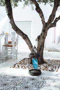 Beautiful bedroom design ideas using grey carpet 010