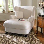 Beautiful bedroom design ideas using grey carpet 094