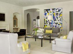 Beautiful grey living room decor ideas 01