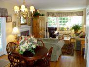 Beautiful grey living room decor ideas 48