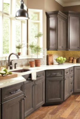 size 40 b72a4 5d7fb 80 Beautiful Kitchen Design Ideas For Mobile Homes - ROUNDECOR