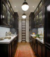 Chic kitchen design 02