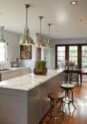 Chic kitchen design 09