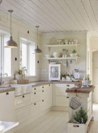 Chic kitchen design 19