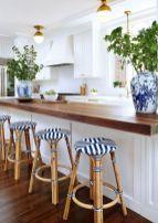 Chic kitchen design 45