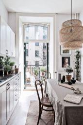Chic kitchen design 53