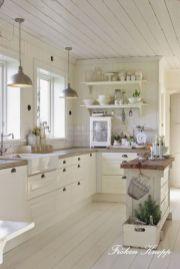 Chic kitchen design 72