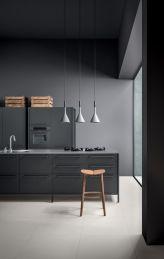 Chic kitchen design 73