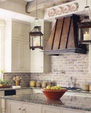 Chic kitchen design 74