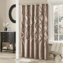 Cool luxury curtains for living room 11