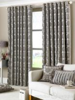 Cool luxury curtains for living room 19