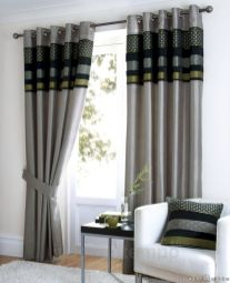 Cool luxury curtains for living room 24