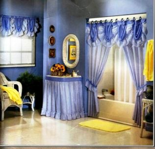 Cool luxury curtains for living room 32