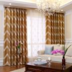 Cool luxury curtains for living room 38