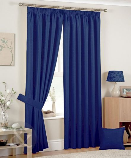 Cool luxury curtains for living room 51