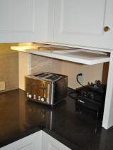 Corner kitchen cabinet storage 33
