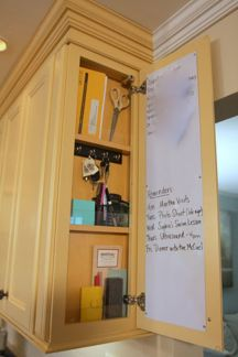 Corner kitchen cabinet storage 47