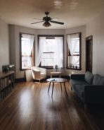 Creative apartment decorations ideas for guys 13