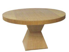 Creative metal and wood furniture 44