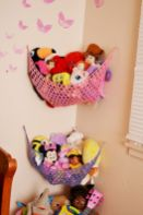 Creative toy storage ideas for living room 49