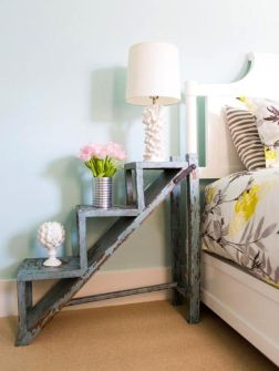 Cute apartment bedroom ideas you will love 44