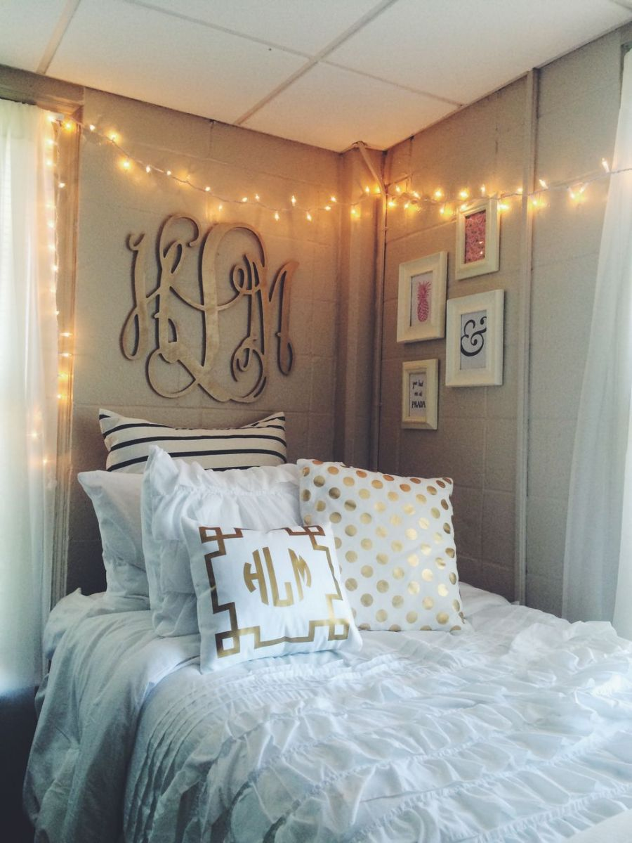 Cute apartment bedroom ideas you will love 53