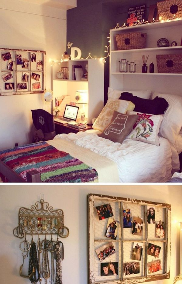 Cute apartment bedroom ideas you will love 67