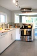 Half wall kitchen designs 02